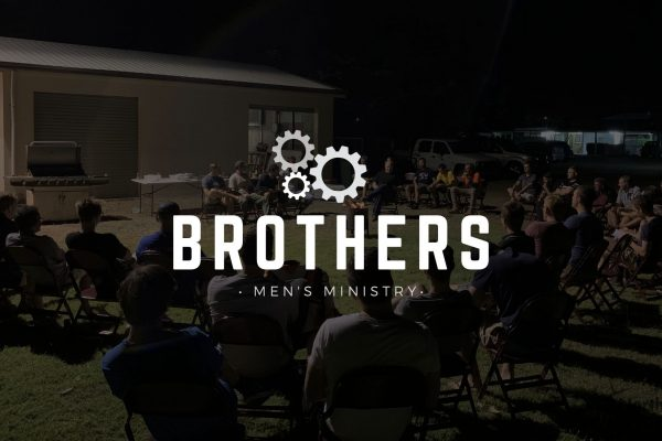 Northreach Brothers