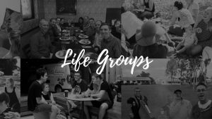 Northreach LifeGroups