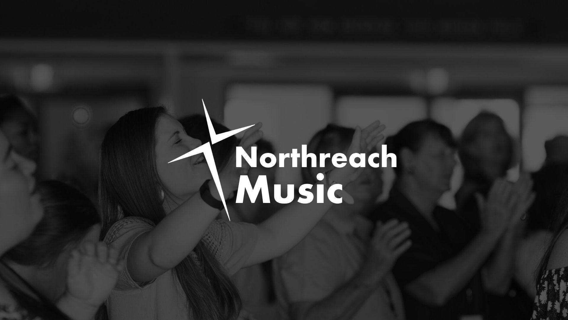Northreach Music