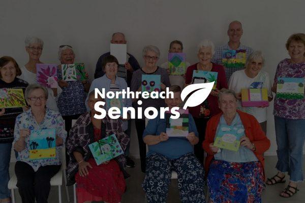 Northreach Seniors